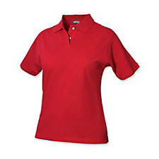 Cutter & Buck Clique Ladies Marion Polo Shirt - State Farm Bank