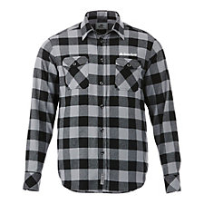 Sprucelake Roots73 Long Sleeve Shirt