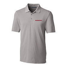 Cutter & Buck DryTec Forge Polo Shirt