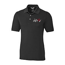 Cutter & Buck DryTec Advantage Polo Shirt - Hack Day