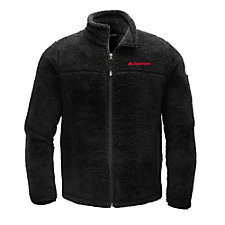 The North Face High Loft Fleece Jacket