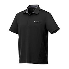 Piedmont Short Sleeve Polo Shirt