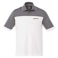 Mack Short Sleeve Polo Shirt