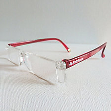 Modern Style Reading Glasses (1PC)