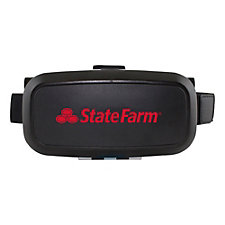 Adjustable Virtual Reality Viewer (1PC)