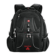Wenger Mega Computer Backpack (1PC)