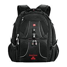 Wenger Mega Computer Backpack (1PC)