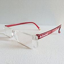 Modern Style Reading Glasses