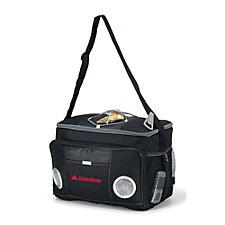 Encore Music Cooler (1PC)