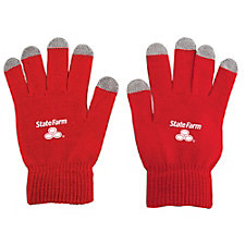 Touch Screen Gloves (1PC)