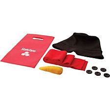 Snowman Kit (1PC)