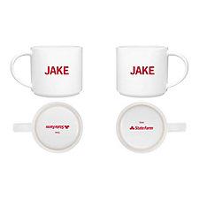 Jake's Mug - 16 oz. (1PC)