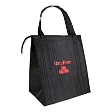 Therm-o-Tote Bag (LowMin)