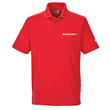 Under Armour Corporate Performance Polo Shirt
