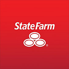 State Farm Retail Store Gift Card