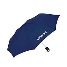 Mini Compact Umbrella