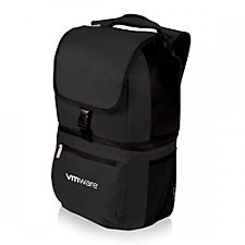 Zuma Backpack Cooler