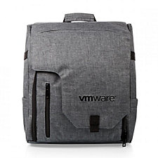 Commuter Travel Backpack Cooler