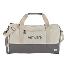 Alternative Victory Duffel Bag