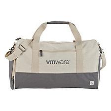 Alternative Victory Duffel Bag