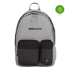 Parkland Academy Computer Backpack - 15 in.