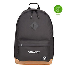 Parkland Kingston Plus Computer Backpack - 15 in.