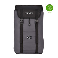 Parkland Westport Computer Backpack - 15 in.