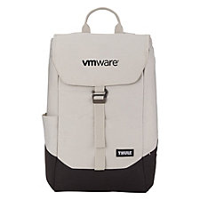 Thule Lithos Buckle Computer Backpack - 15 in.