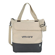 Alternative Victory Computer Tote Bag - 15 in.