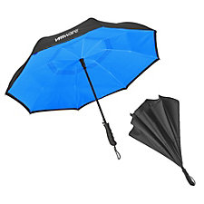 Rebel 2 Reverse Folding Umbrella