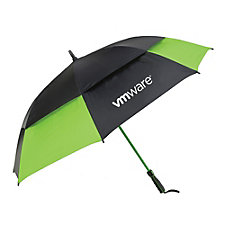 Fashion Challenger Umbrella