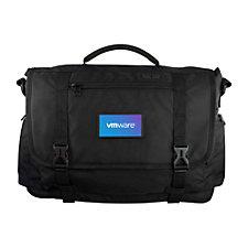 SoMa Messenger Bag