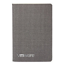 Linen Soft Cover Journal - 5.5 in. x 8 in.
