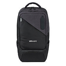 Life in Motion Linked Charging Computer Backpack