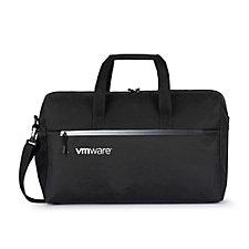 Excel Sport Bag