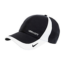 Nike Golf Technical Colorblock Hat