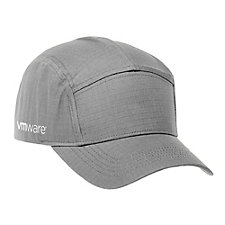 Manitou Roots73 Hat