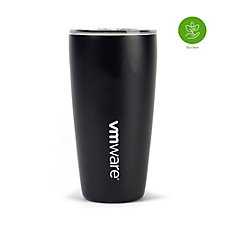 MiiR Vacuum Insulated Tumbler - 16 oz.