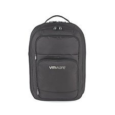 Samsonite Travel Warrior Computer Backpack