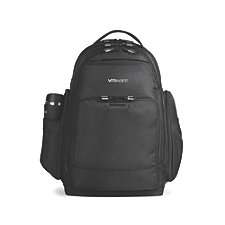Samsonite HQ Warrior Computer Backpack