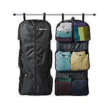 RuMe GTO Garment Travel Organizer