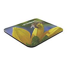 Soft Mouse Pad