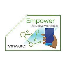 VMware Empower Sticker