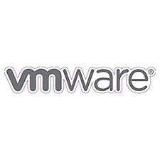 VMware Sticker