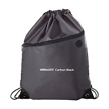 Robin Drawstring Bag - VMware Carbon Black