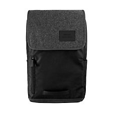 Barrow Pack - VMware Carbon Black