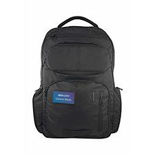 Embarcadero Smart Backpack - VMware Carbon Black