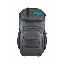 Mission Backpack - VMware Carbon Black
