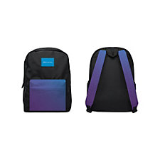 Oaklander Backpack - VMware Carbon Black