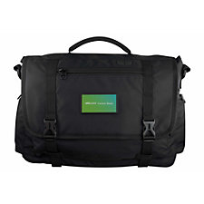 SoMa Messenger Bag - VMware Carbon Black